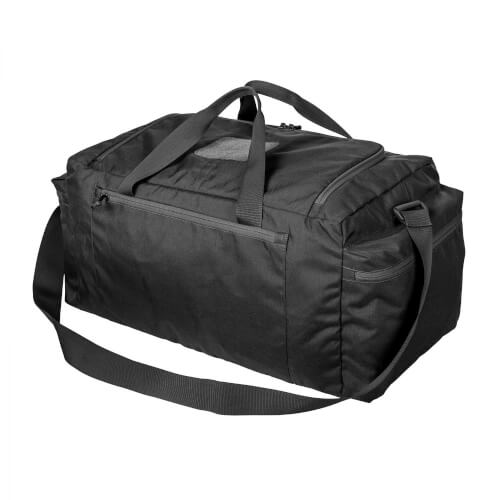 Helikon-Tex Urban Training Bag Trainingstasche - Cordura - Schwarz