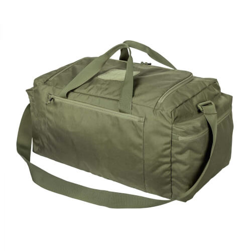 Helikon-Tex Urban Training Bag Trainingstasche - Cordura - Olive Green