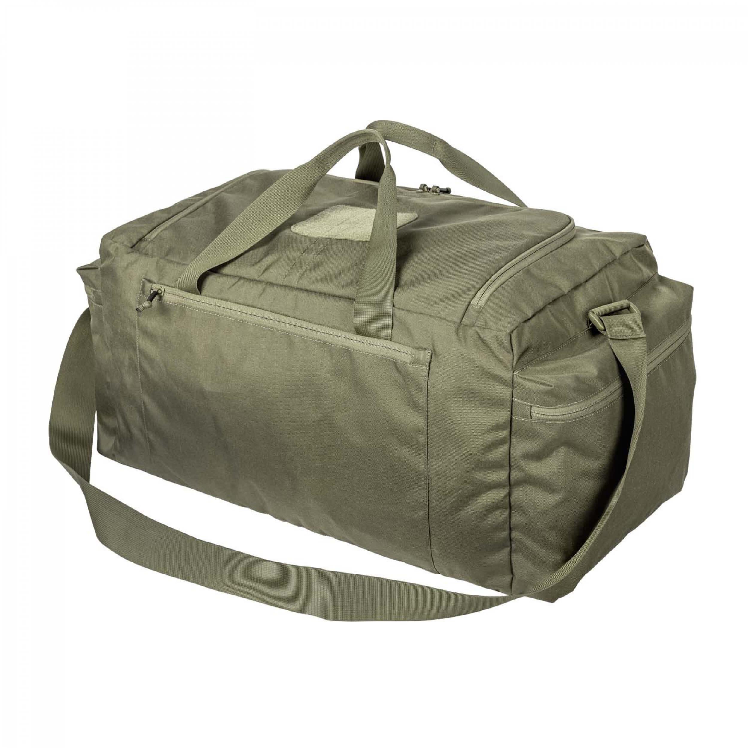 Helikon-Tex Urban Training Bag Adaptive Green