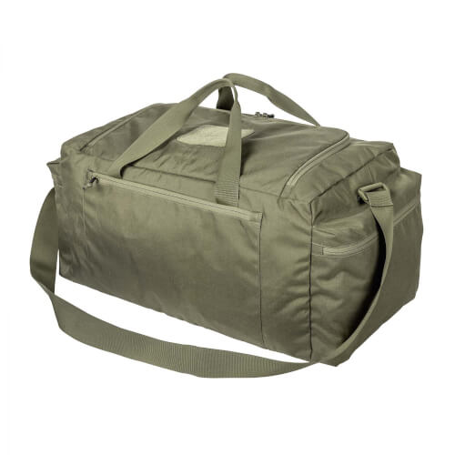 Helikon-Tex Urban Training Bag Trainingstasche - Cordura - Adaptive Green