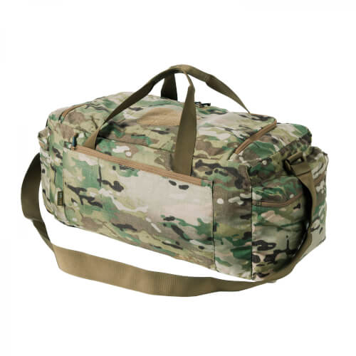 Helikon-Tex Urban Training Bag Trainingstasche - Cordura - Multicam