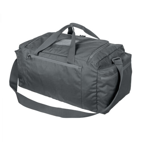 Helikon-Tex Urban Training Bag Trainingstasche - Cordura - Shadow Grey