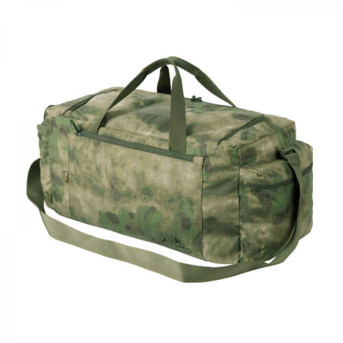 Helikon-Tex Urban Training Bag A-TAGS FG