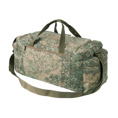 Helikon-Tex Urban Training Bag Trainingstasche - Cordura - PenCott Badlands