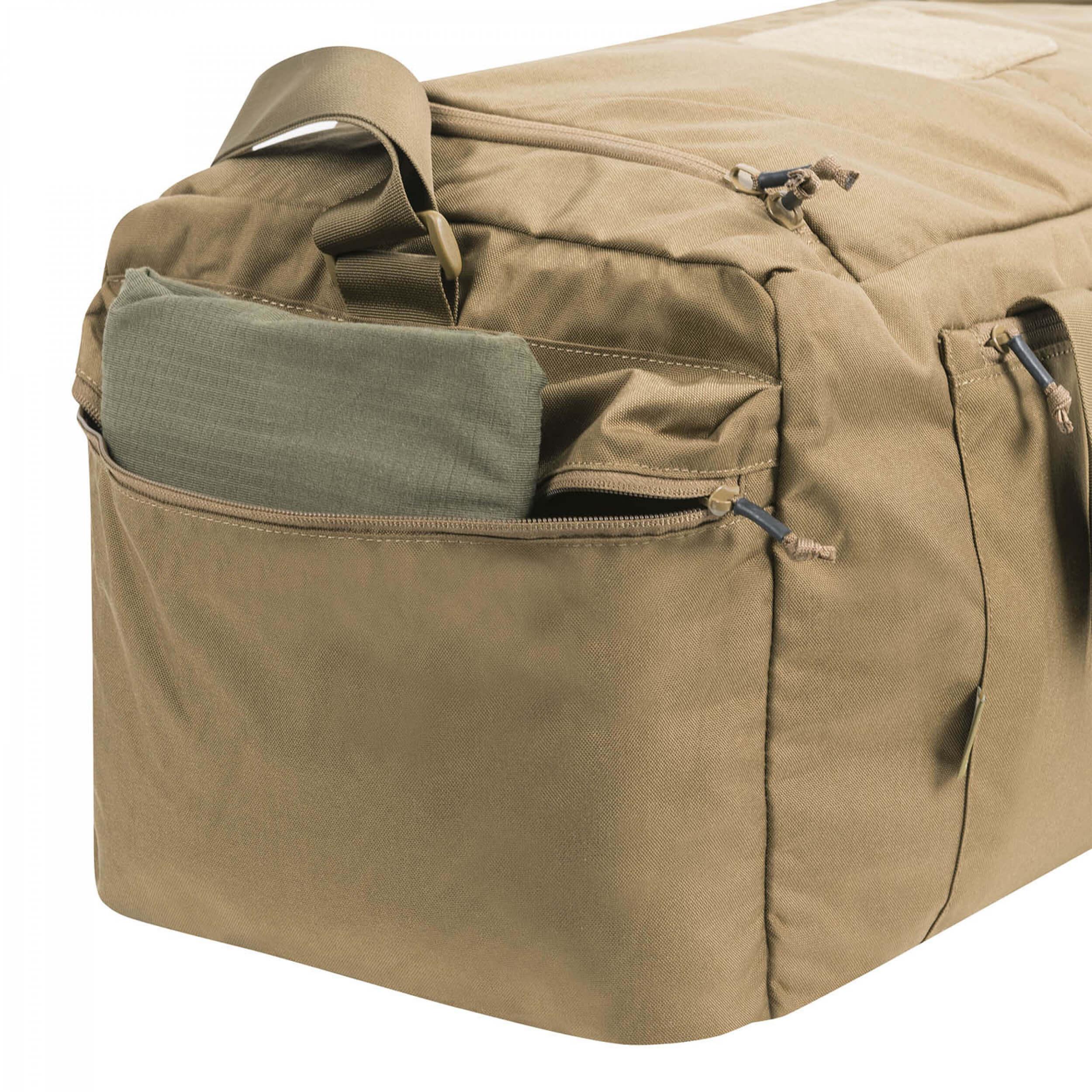 Helikon-Tex Urban Training Bag PenCott Badlands