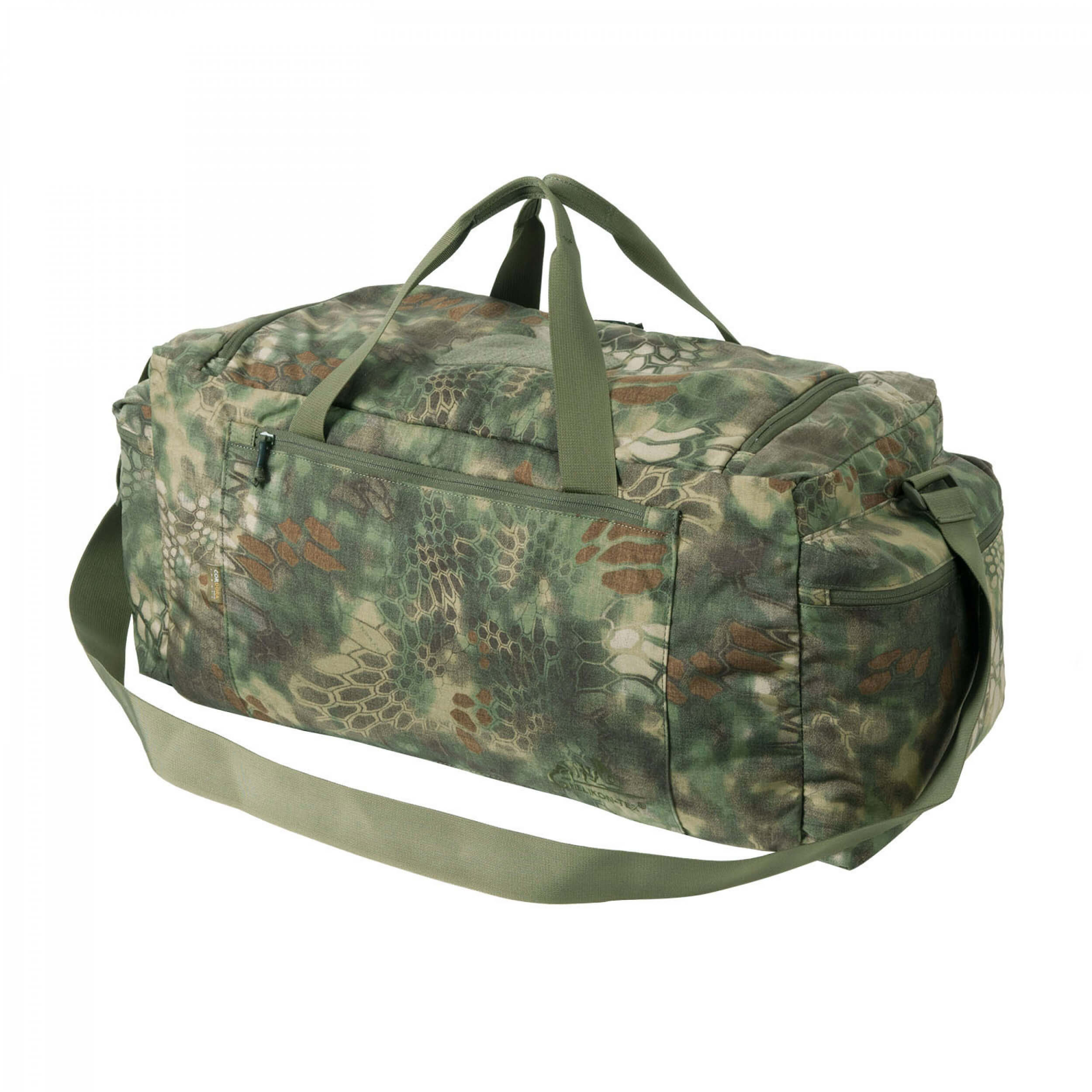 Helikon-Tex Urban Training Bag Kryptek Mandrake
