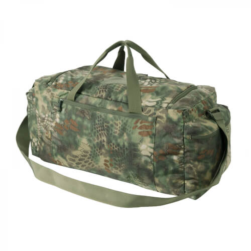 Helikon-Tex Urban Training Bag Trainingstasche - Cordura - Kryptek Mandrake