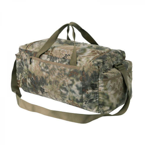 Helikon-Tex Urban Training Bag Trainingstasche - Cordura - Kryptek Highlander