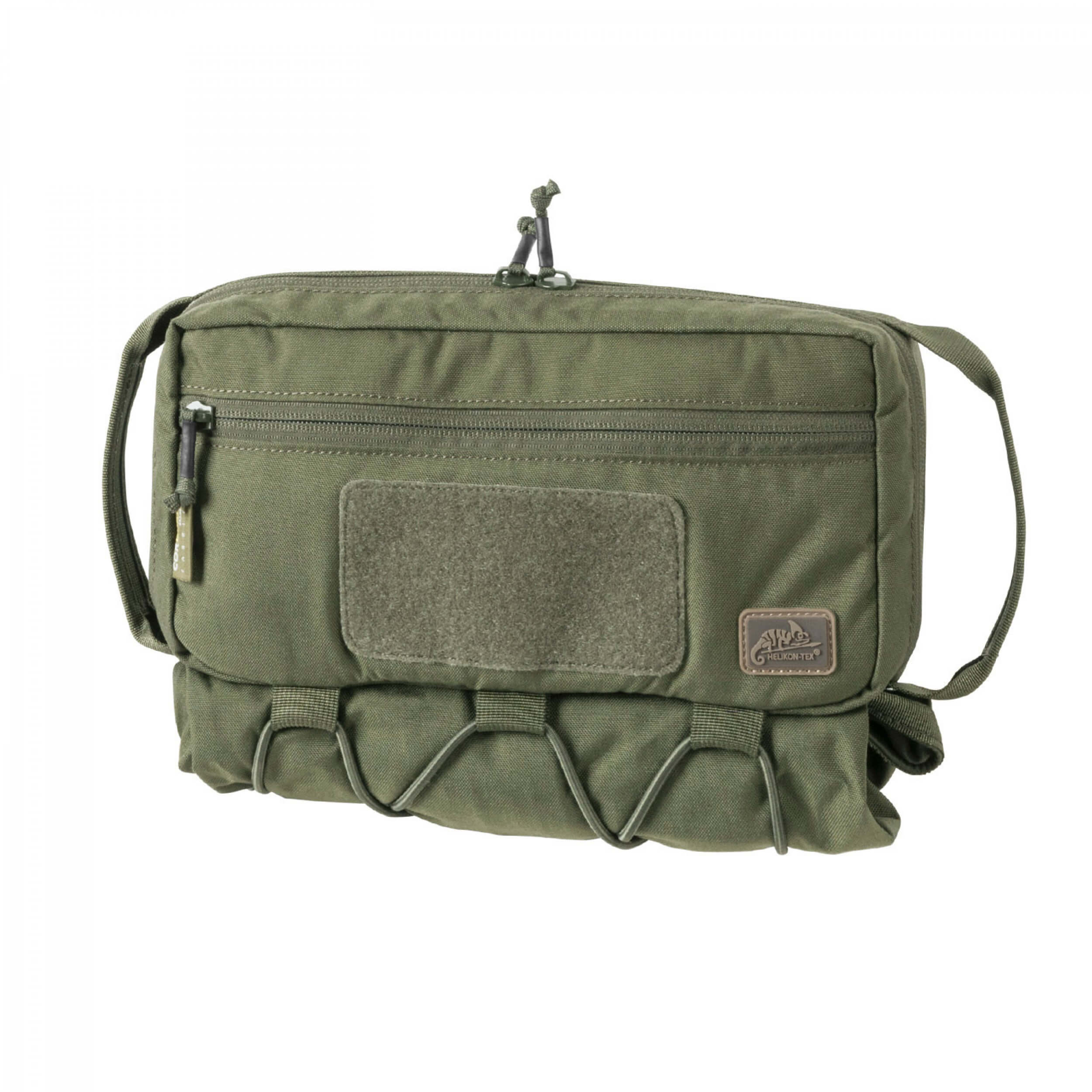 Helikon-Tex Range Service Case Olive Green