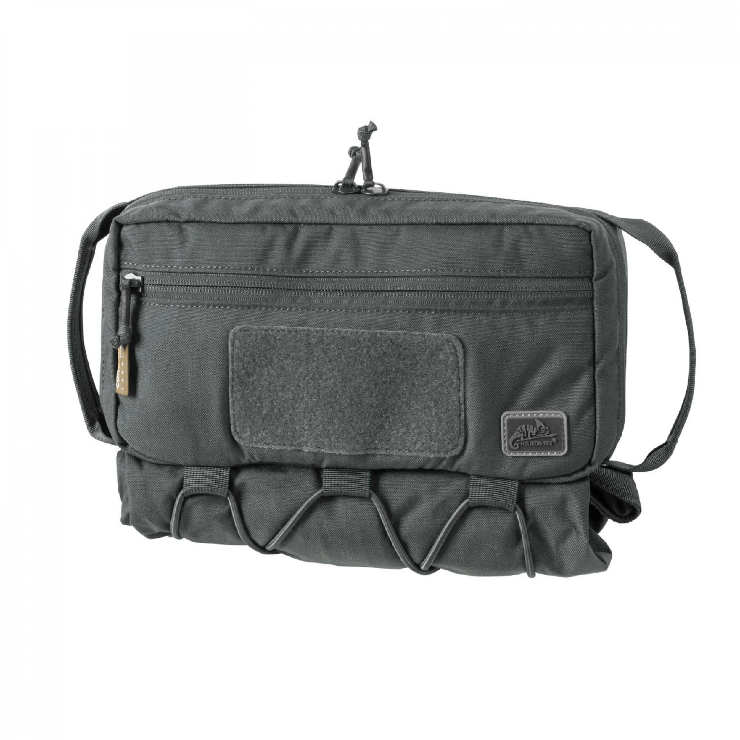 Helikon-Tex Range Service Case Shadow Grey