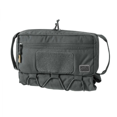 Helikon-Tex Range Service Case Shadow Grey