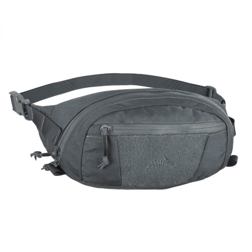 Helikon-Tex Waist Pack Bandicoot Shadow Grey