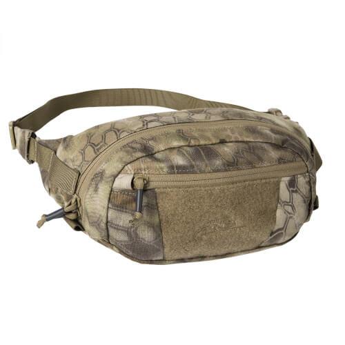 Helikon-Tex Waist Pack Bandicoot Kryptek Highlander