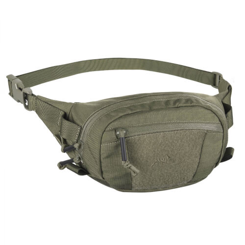 Helikon-Tex Possum Waist Pack Gürteltasche - Cordura - Adaptive Green