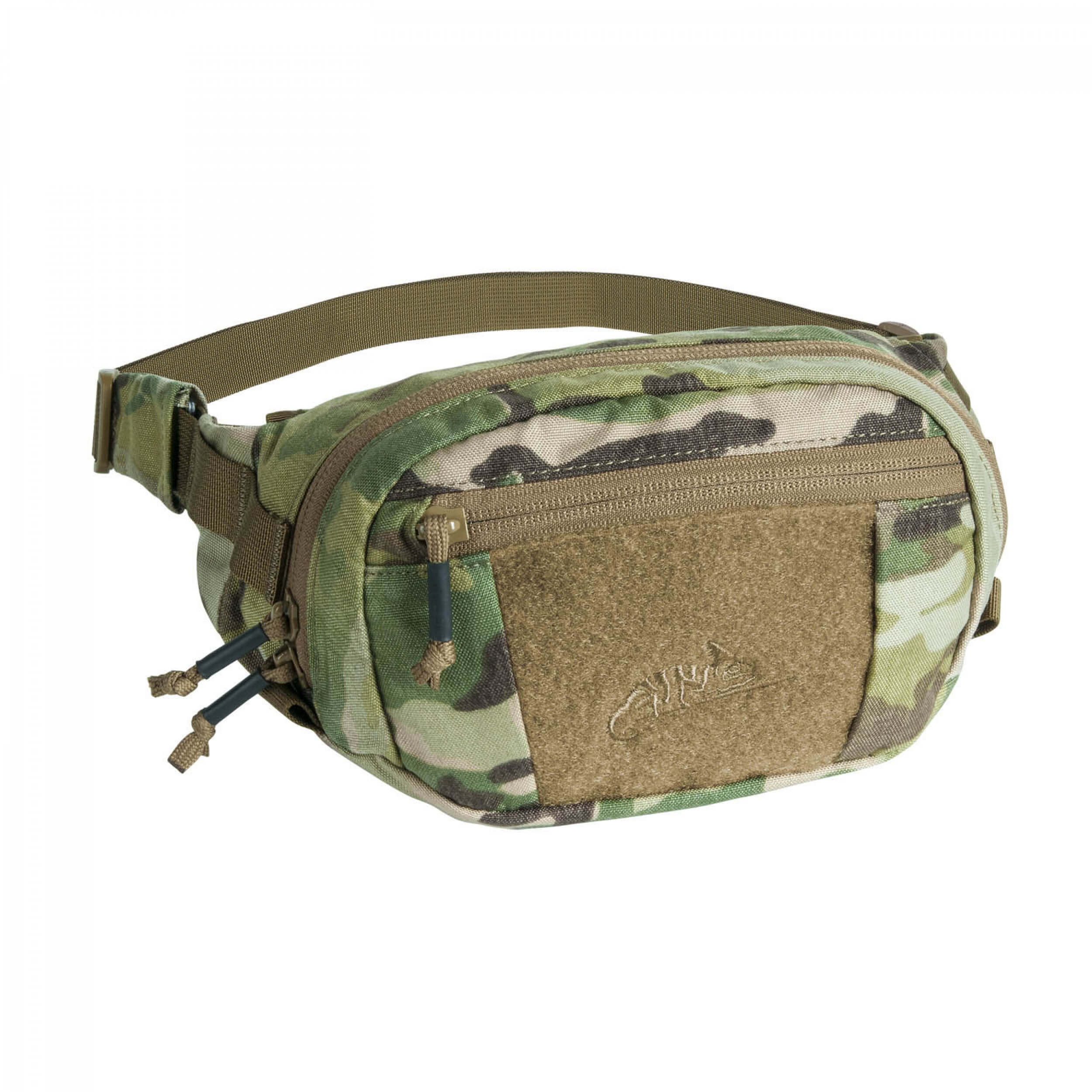 Helikon-Tex Waist Pack Possum Multicam