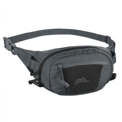 Helikon-Tex Possum Waist Pack Gürteltasche - Cordura - Shadow Grey/Black B