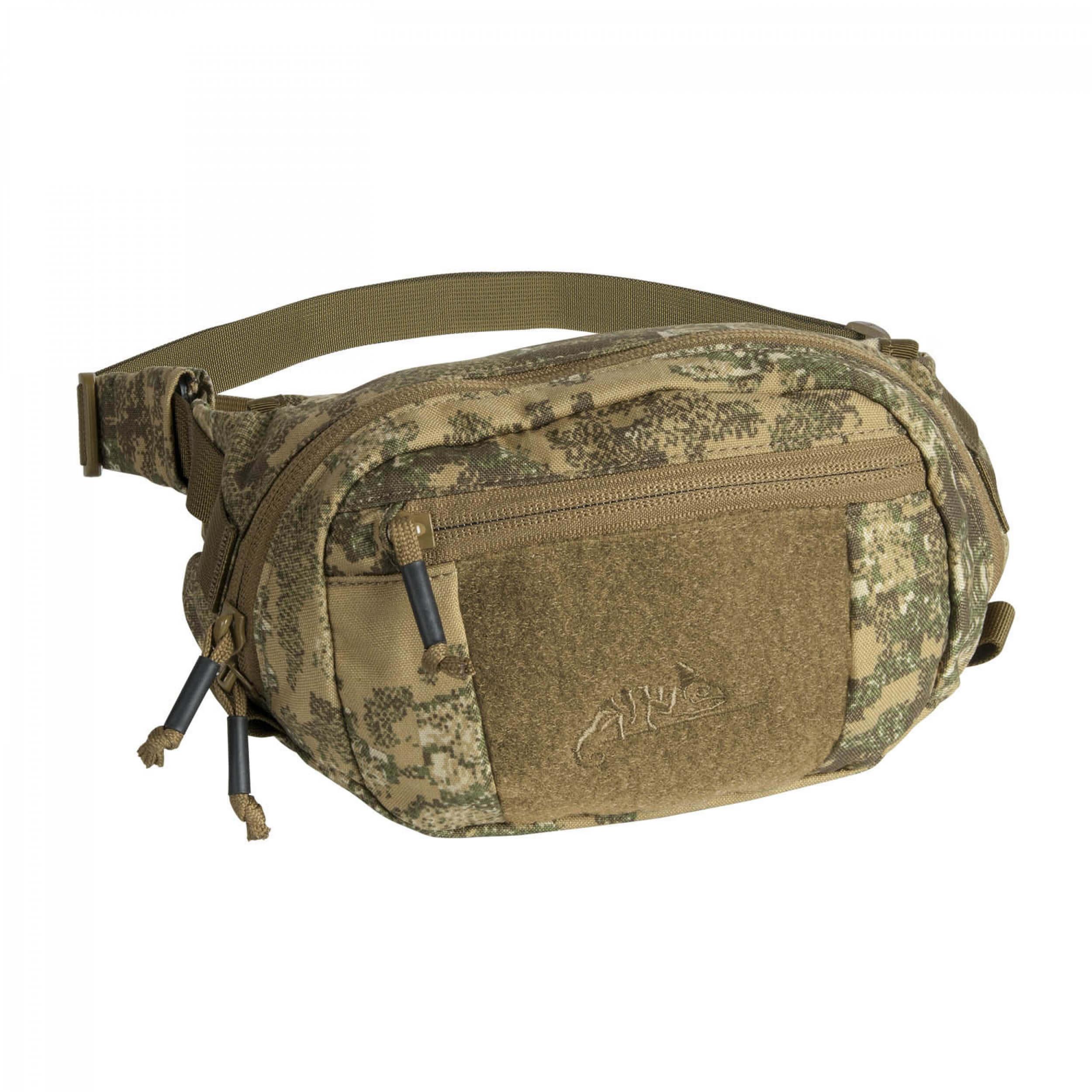 Helikon-Tex Waist Pack Possum PenCott Badlands
