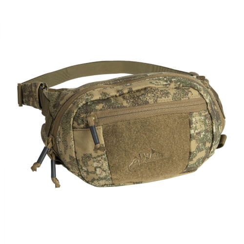 Helikon-Tex Waist Pack Possum PenCott Badlands