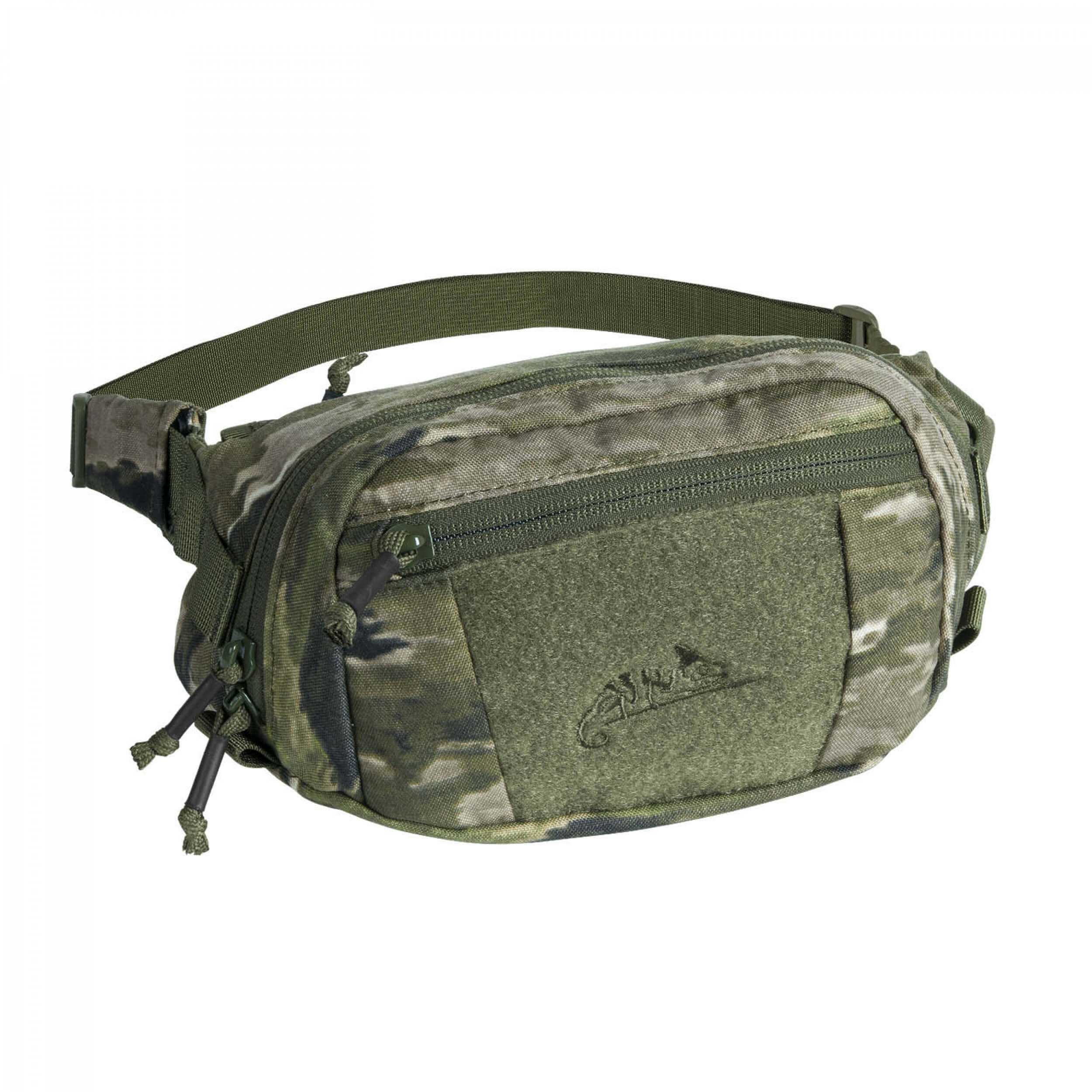 Helikon-Tex Waist Pack Possum A-TAGS iX
