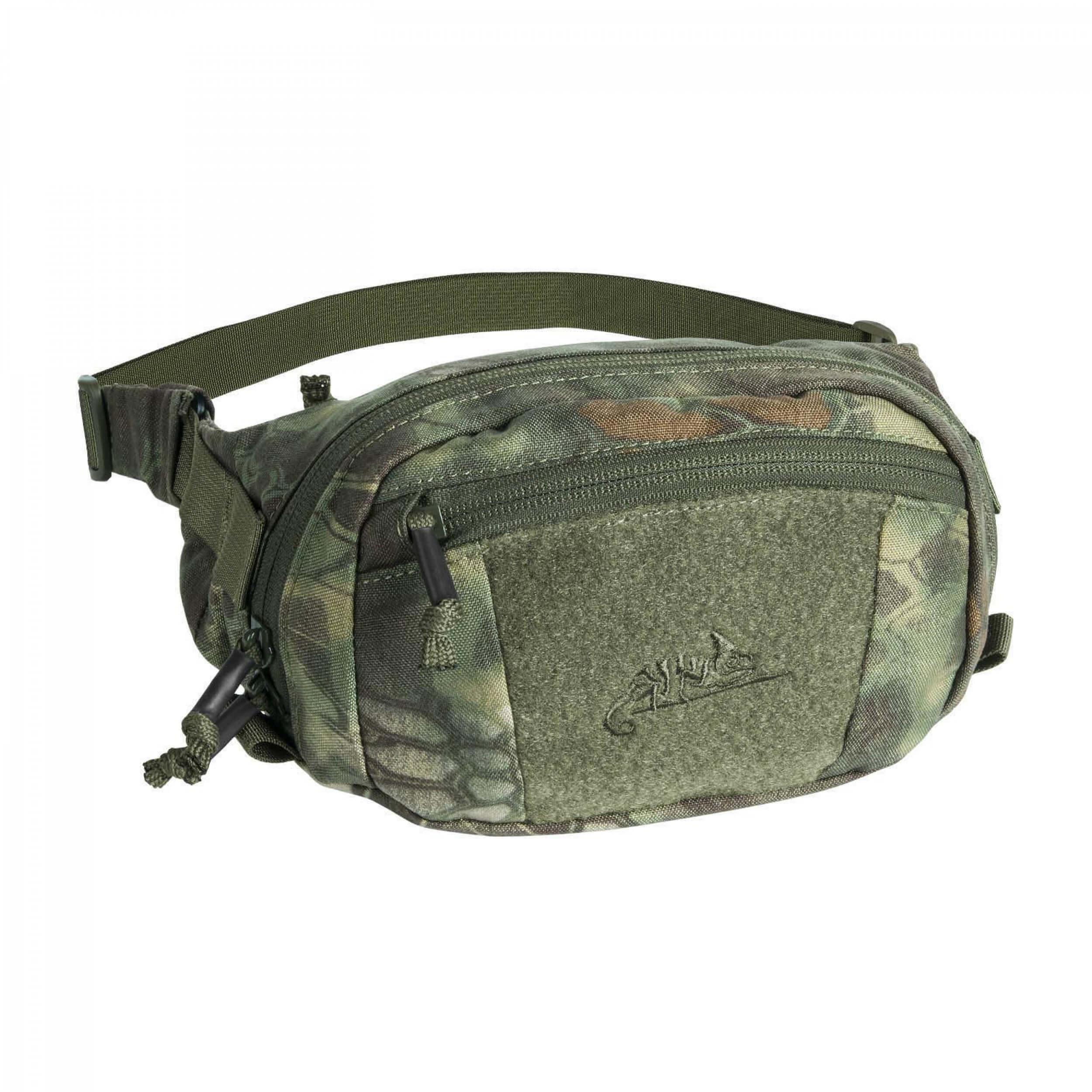 Helikon-Tex Waist Pack Possum Kryptek Mandrake