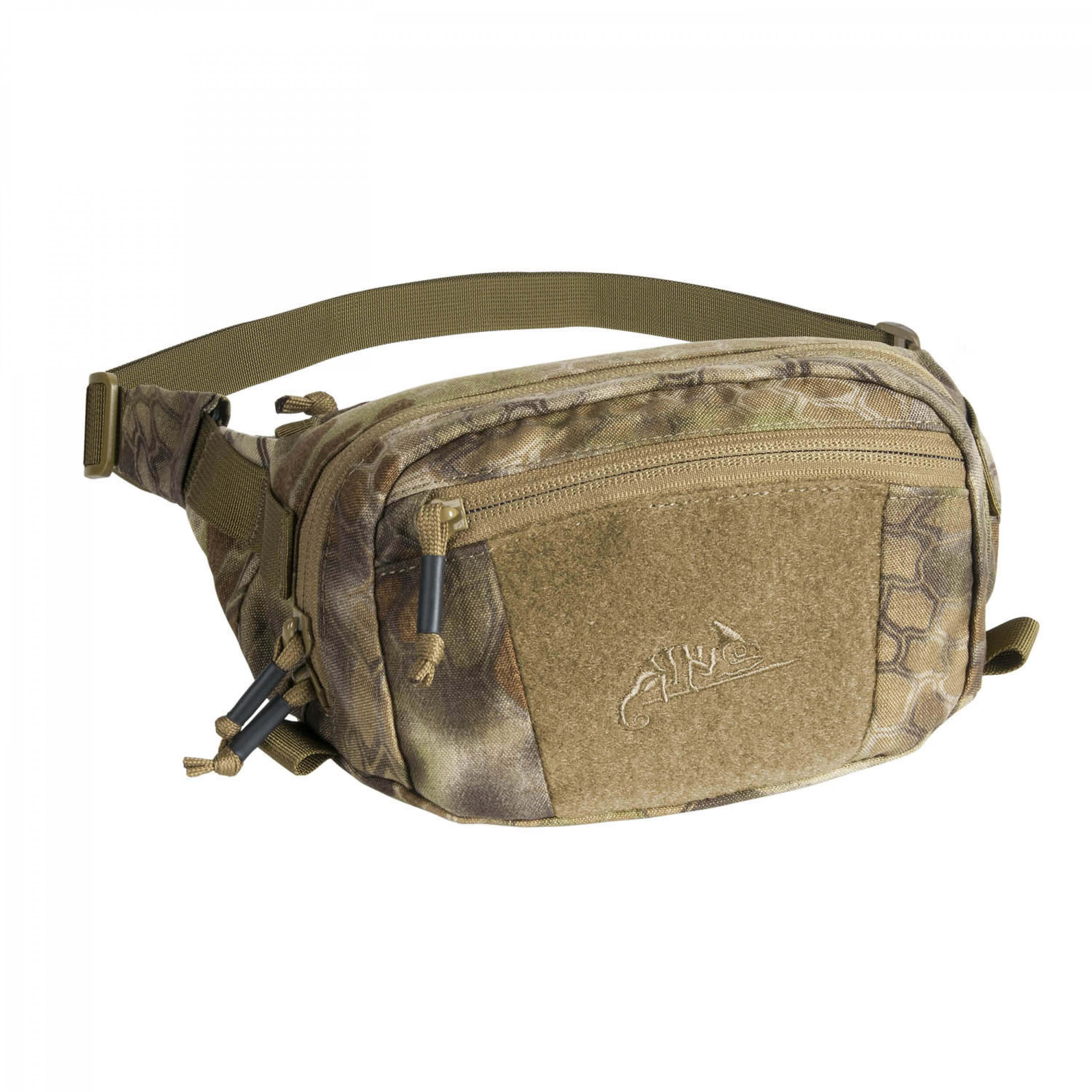 Helikon-Tex Waist Pack Possum Kryptek Highlander