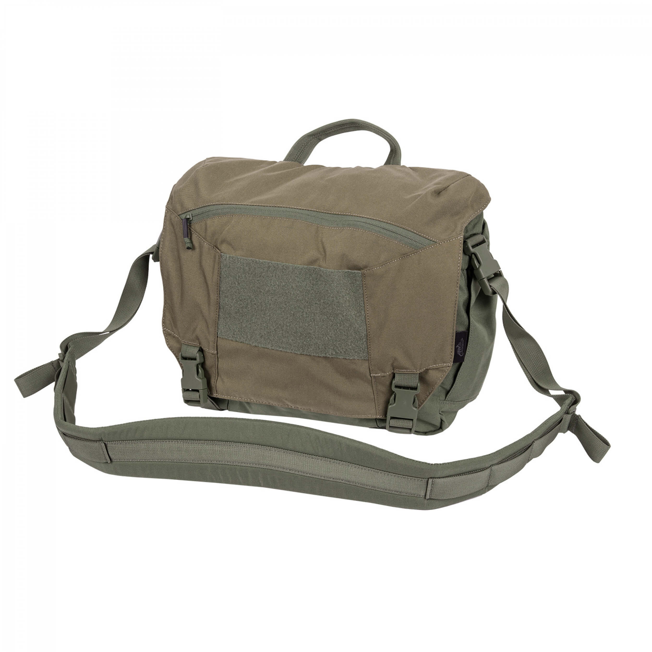 Helikon-Tex Urban COURIER Bag Medium -Cordura- Coyote / Adaptive Green A