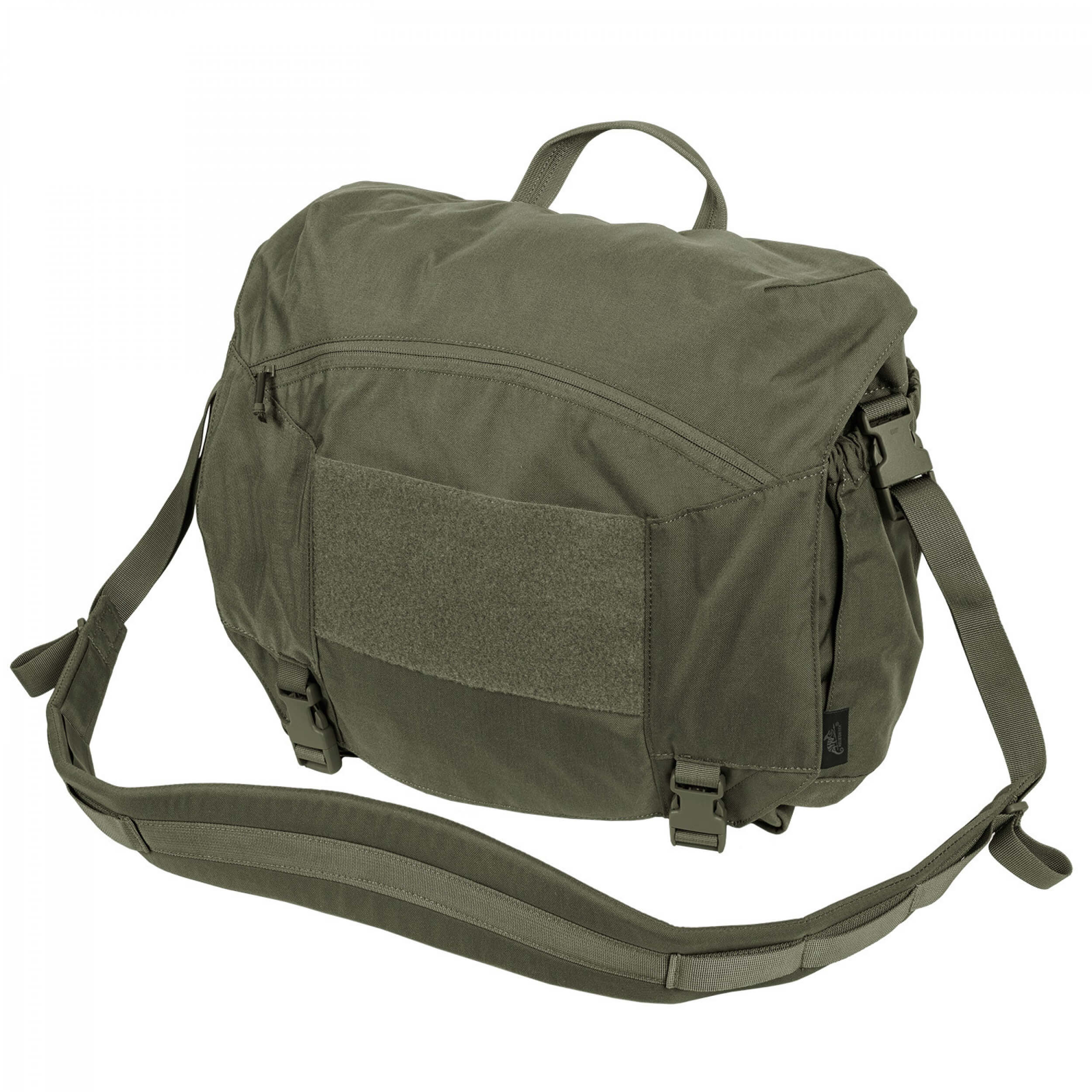 Helikon-Tex Urban COURIER BAG Large -Cordura- Olive Green