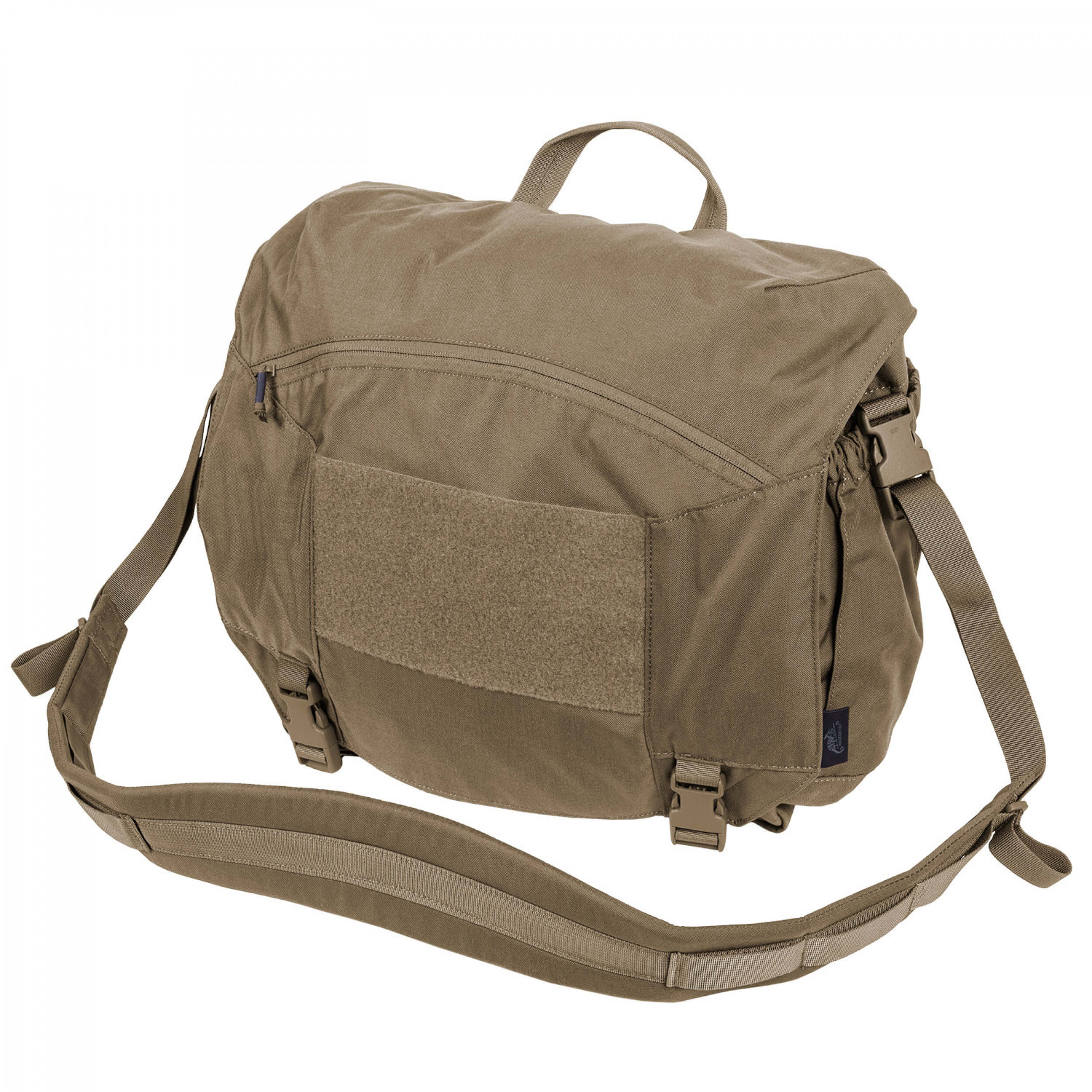 Helikon-Tex Urban COURIER BAG Large -Cordura- Coyote