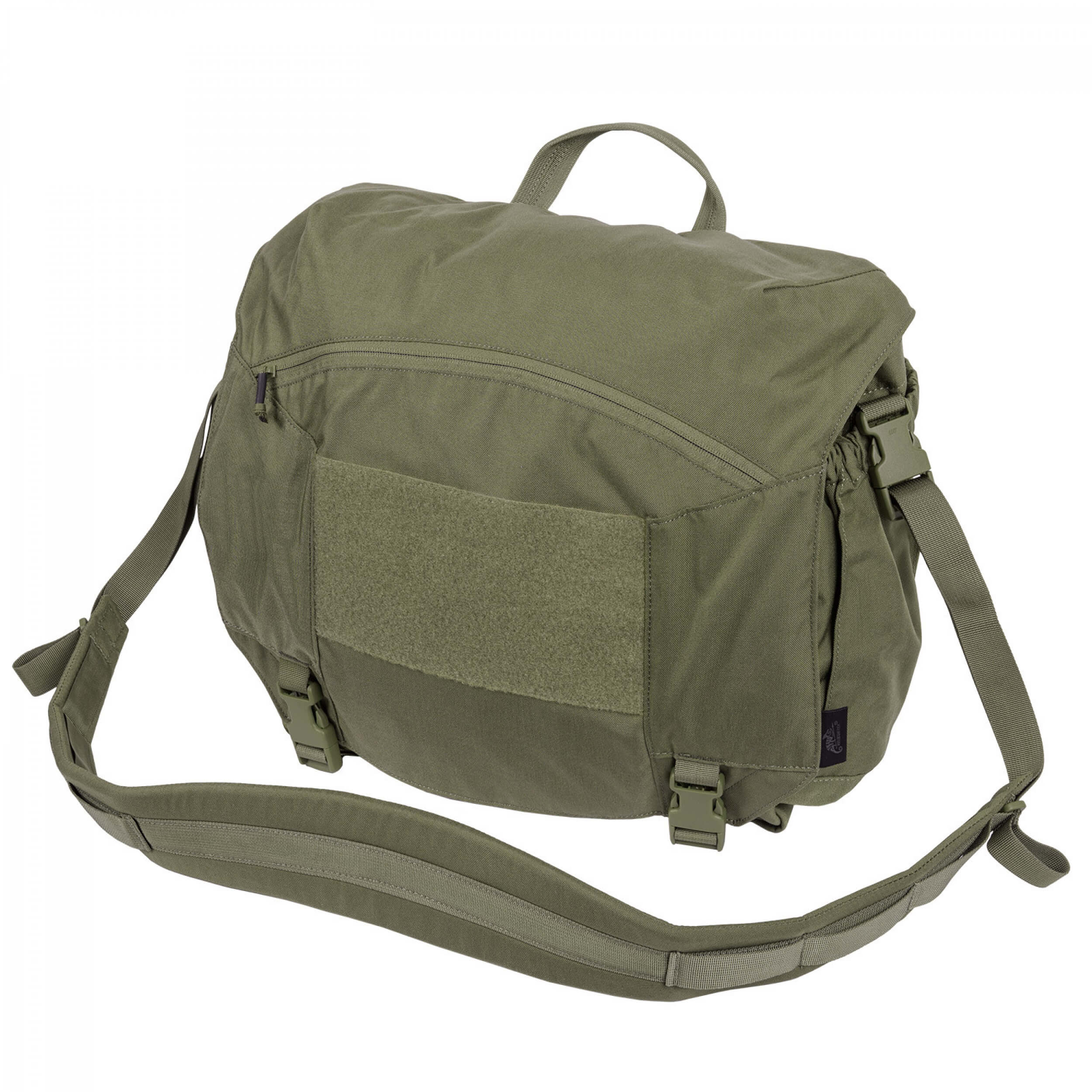 Helikon-Tex Urban COURIER BAG Large -Cordura- Adaptive Green
