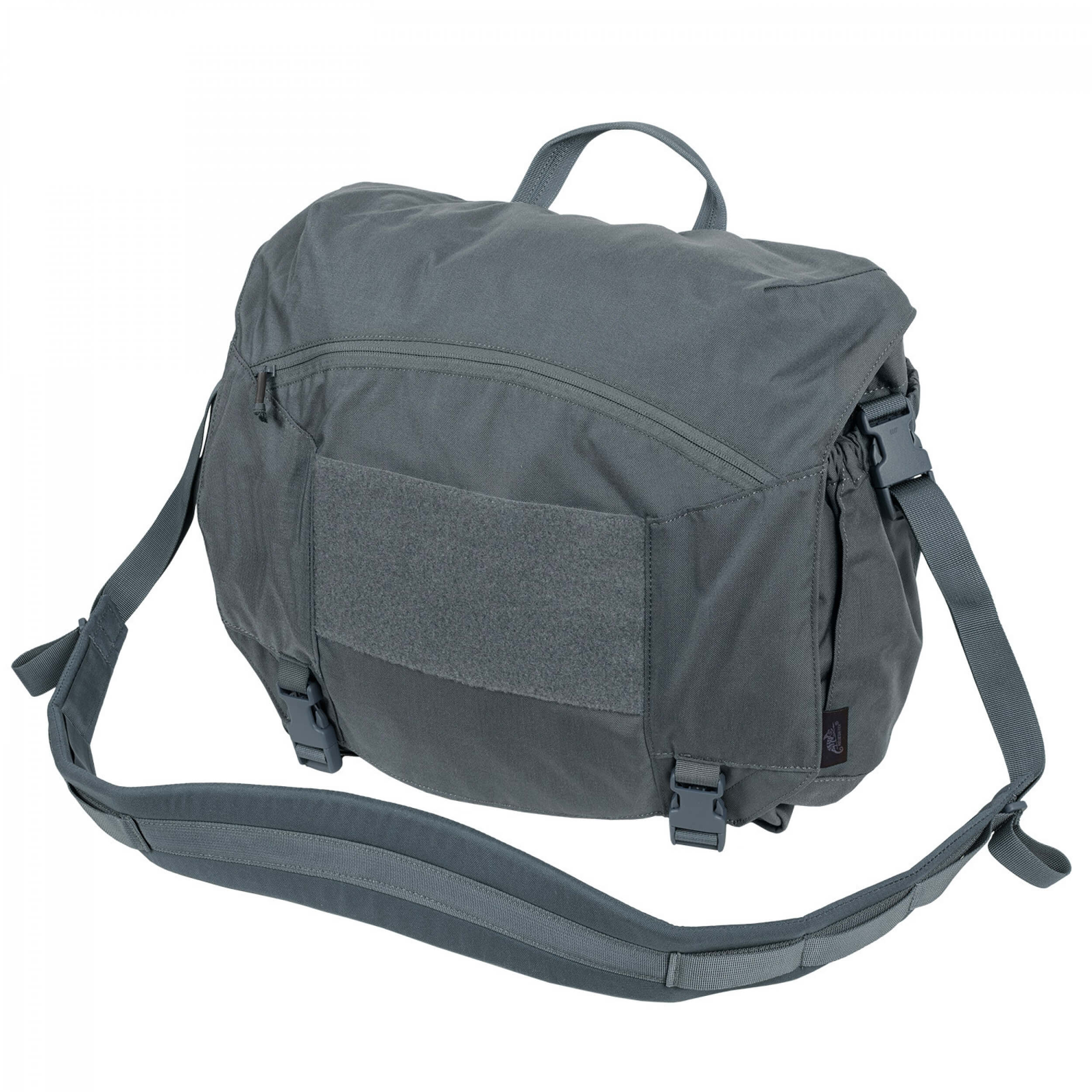 Helikon-Tex Urban COURIER BAG Large -Cordura- Shadow Grey