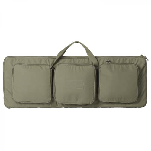 Helikon-Tex Double Upper Rifle Bag 18 Adaptive Green