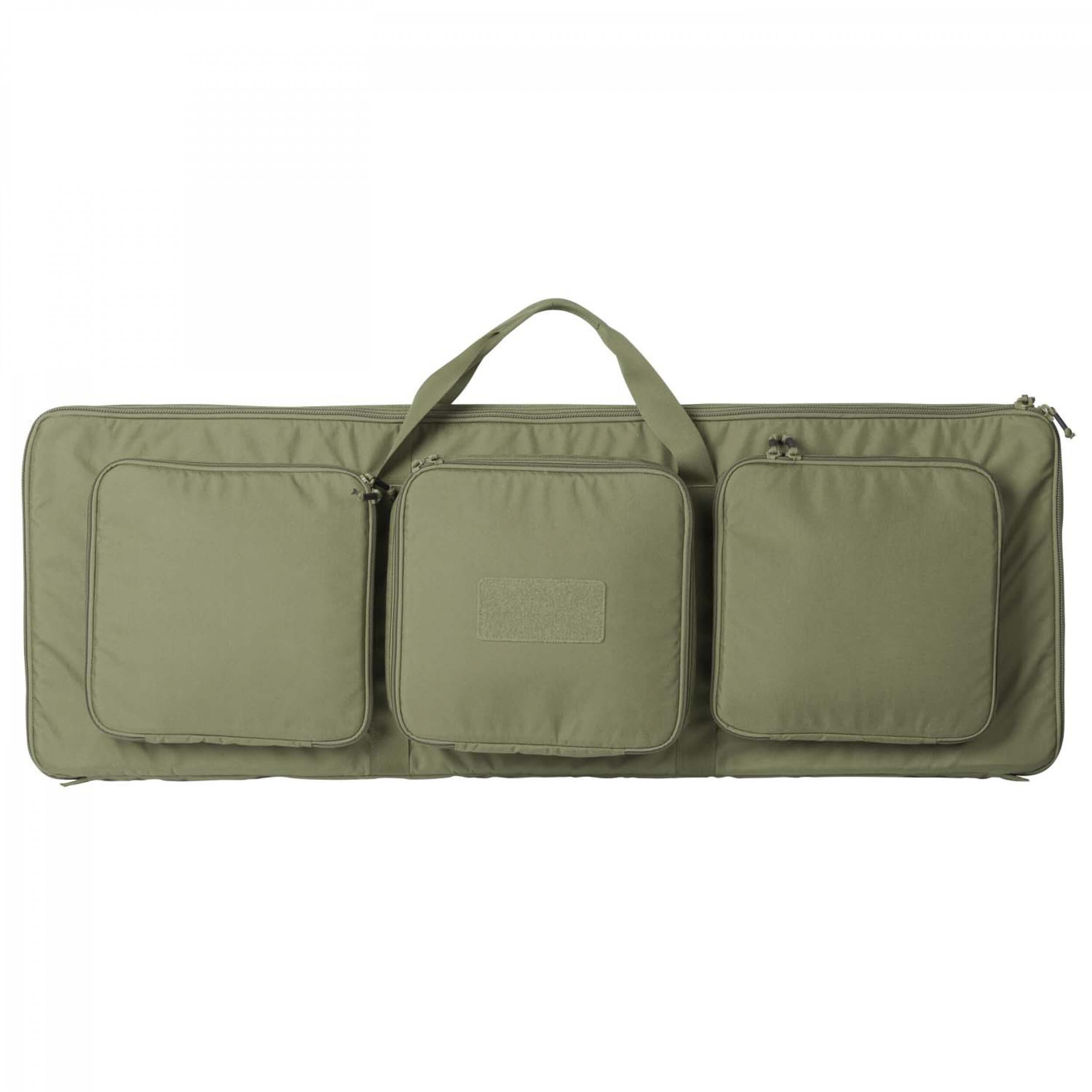 Helikon-Tex Double Upper Rifle Bag 18 Olive Green