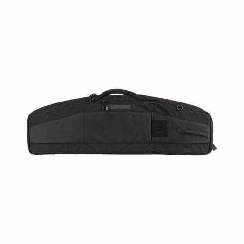 "5.11 Tactical 50"" Urban Sniper Bag - Black / Schwarz"