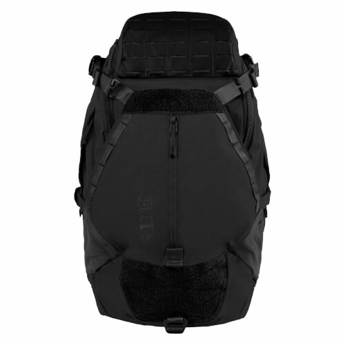 5.11 Tactical Havoc 30 Backpack 25 L - Black / Schwarz