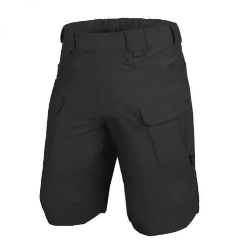 Helikon-Tex OTS (Outdoor Tactical Shorts®) - Black
