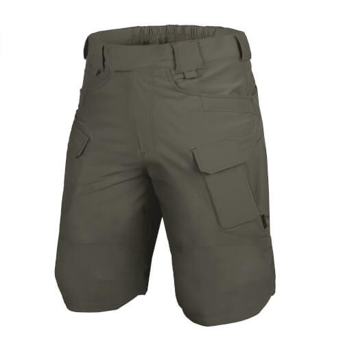 Helikon-Tex OTS (Outdoor Tactical Shorts®) - Taiga Green