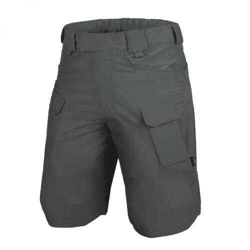 Helikon-Tex OTS (Outdoor Tactical Shorts®) - Shadow Grey
