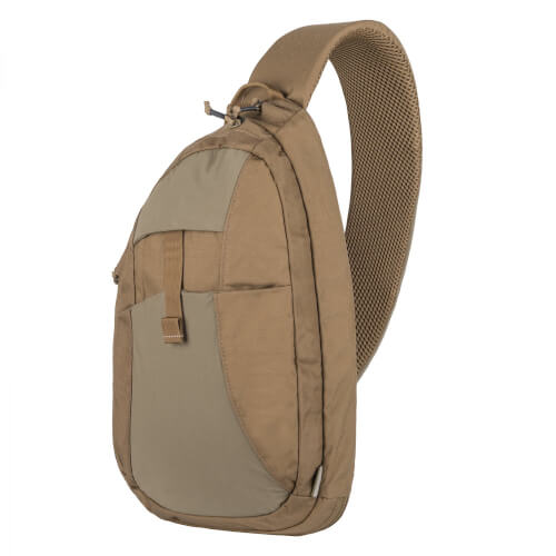Helikon-Tex EDC Sling Backpack - Coyote
