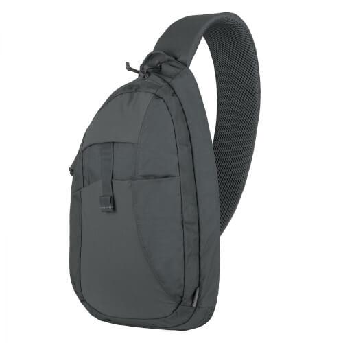 Helikon-Tex EDC Sling Backpack - Shadow Grey