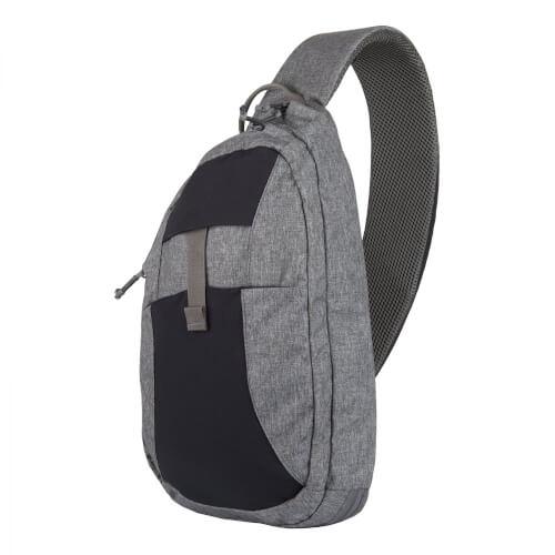 Helikon-Tex EDC Sling Backpack - Melange Grey