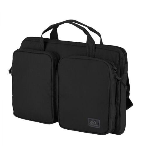 Helikon-Tex Multi Pistol Wallet® - Black