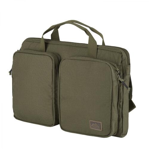 Helikon-Tex Multi Pistol Wallet® - Olive Green