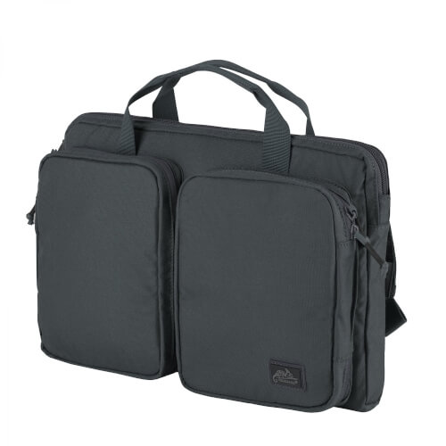 Helikon-Tex Multi Pistol Wallet® - Shadow Grey