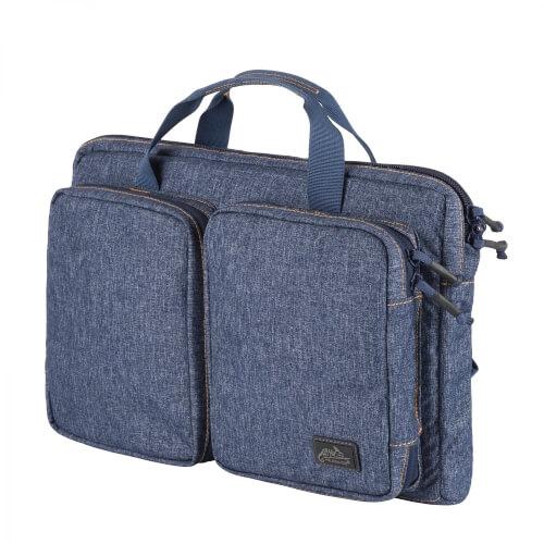 Helikon-Tex Multi Pistol Wallet® - Melange Blue