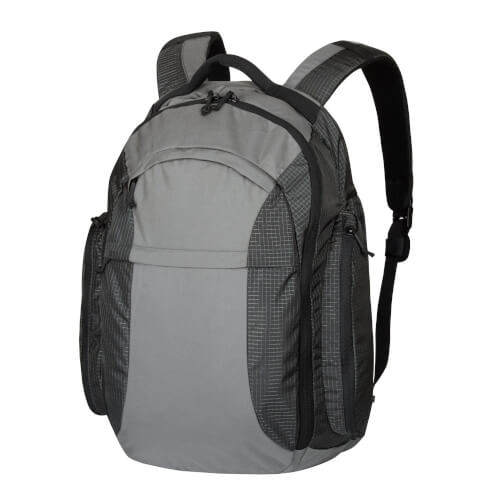 Downtown Pack® -Nylon- Grey/Grey