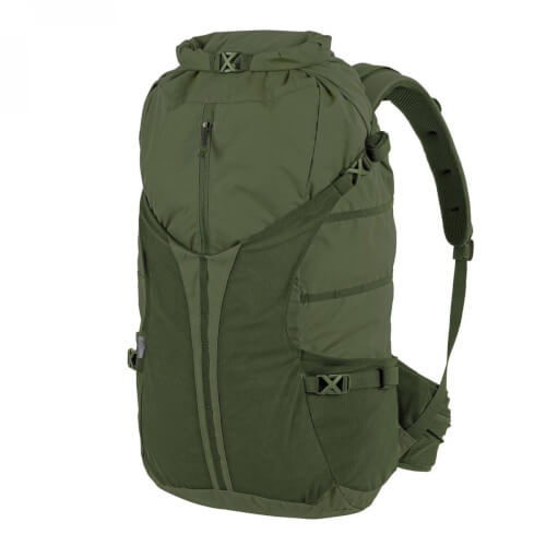 Helikon-Tex Summit Backpack -Cordura- Olive Green