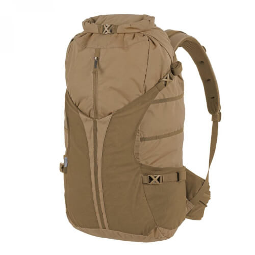 Helikon-Tex Summit Backpack -Cordura- Coyote