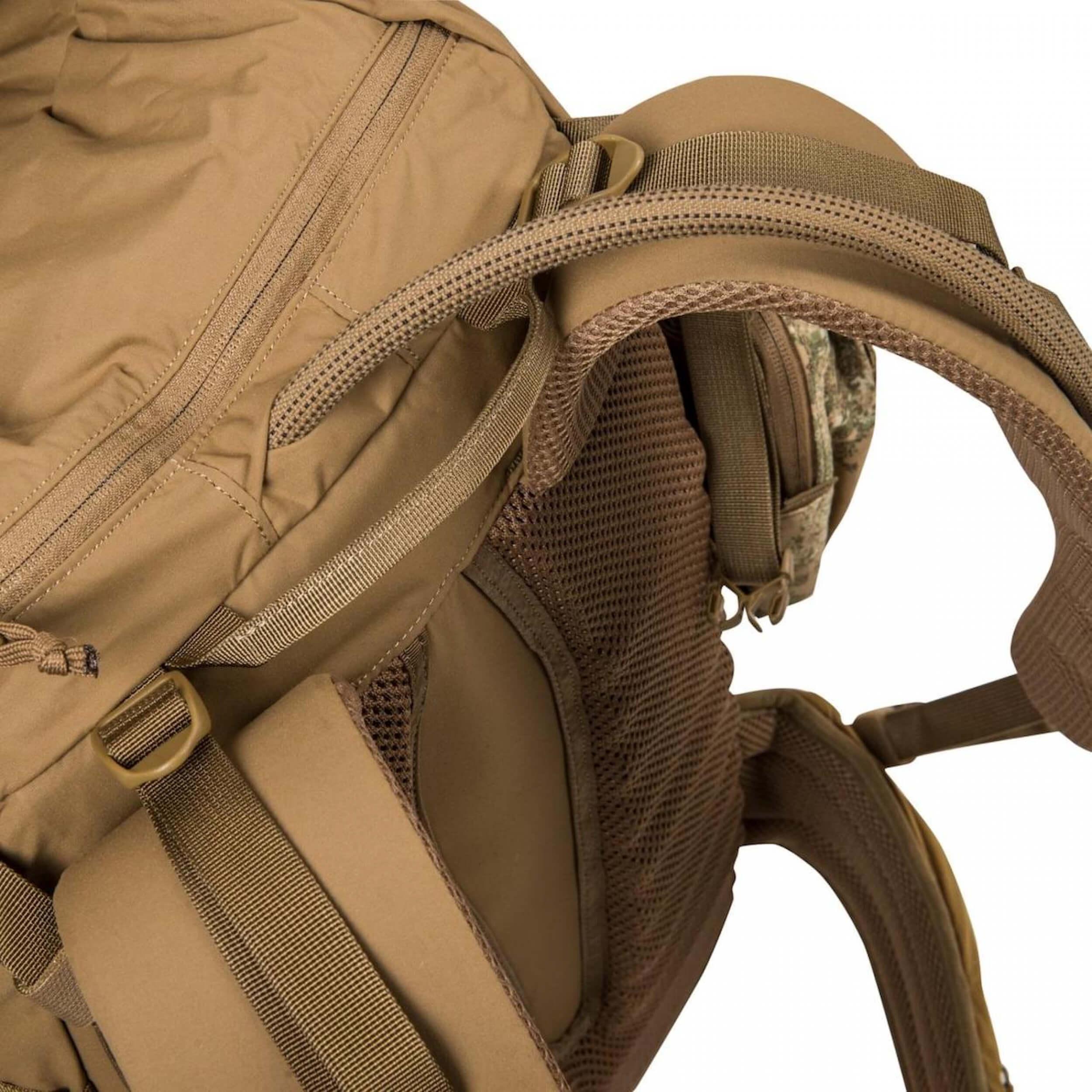 Helikon-Tex Summit Backpack -Cordura- Coyote
