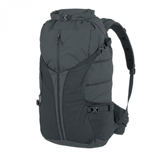 Helikon-Tex Summit Backpack -Cordura- Shadow Grey