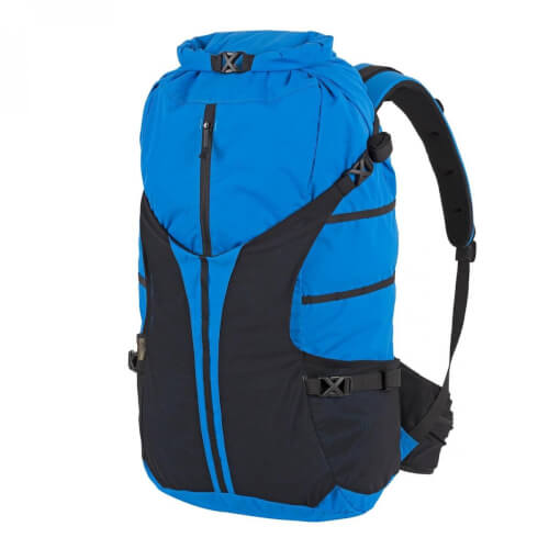 Helikon-Tex Summit Backpack -Cordura- Blau